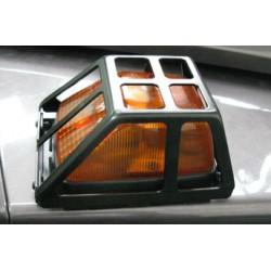 Kryty předních blinkrů Mercedes G 461 463