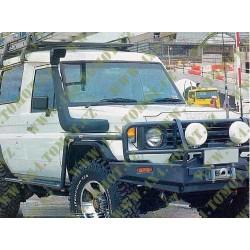 Toyota LC78
