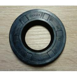GUFERO POLOOSY - NISSAN PATROL K160/K260