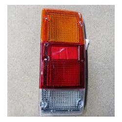ZADNÍ SDRUŽENÁ LAMPA PRAVÁ - NISSAN PATROL K160/K260