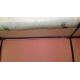Střešní stan 140cm, prodloužená verze s předsalonkem