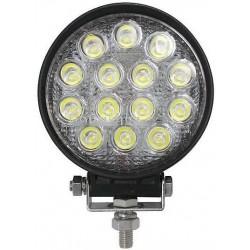 39W PRACOVNÍ LED SVĚTLO