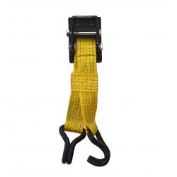 Pajero Sport 2010-2016 montážní plotna navijáku